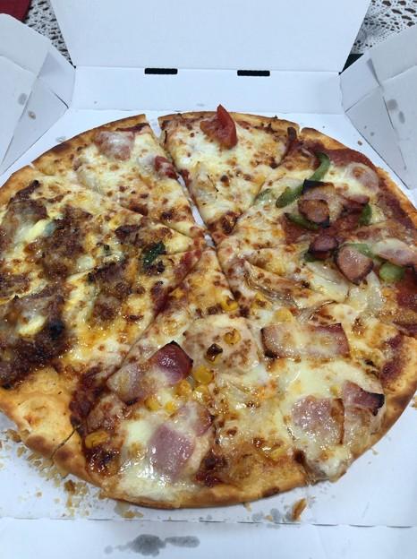 pizzahut1
