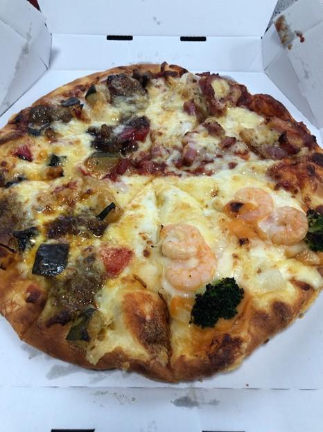 pizzahut2