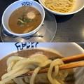 Photos: アンタイヌードルズ(昭島市)3
