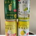 Photos: 晩酌2