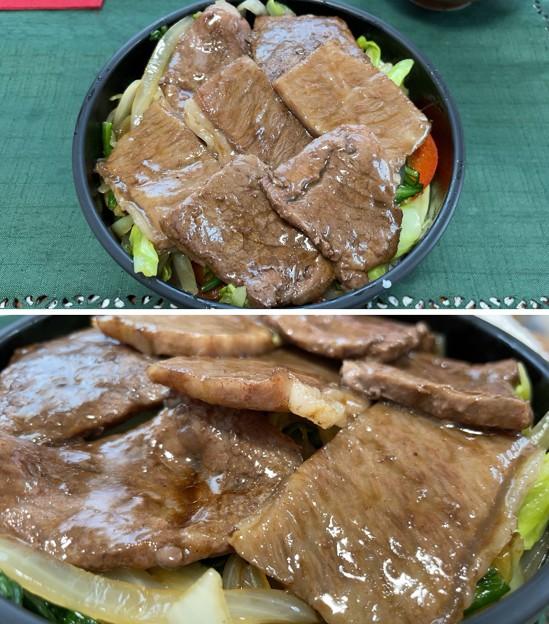 Photos: 宮崎牛3