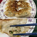 Photos: 551蓬莱 餃子