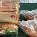 おかだ製パン所(越谷市)