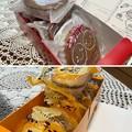 Photos: りくろーおじさん――ニコマド ・はい チーズ!