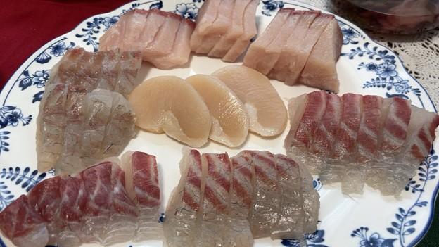 山口県海産物3