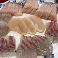 Photos: 山口県海産物3