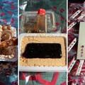 Photos: 信玄餅