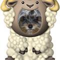 Photos: こはる羊