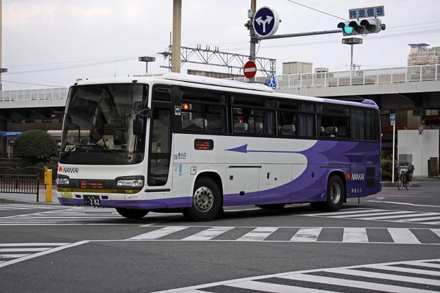 IMG_5693-e01