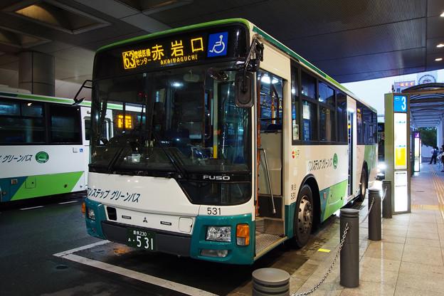 P9164774-e01