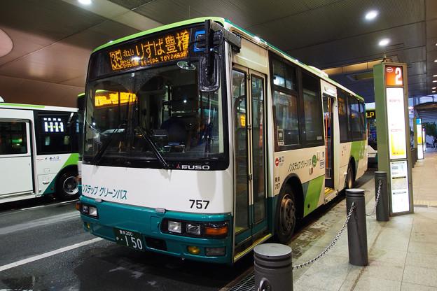 P9164775-e01