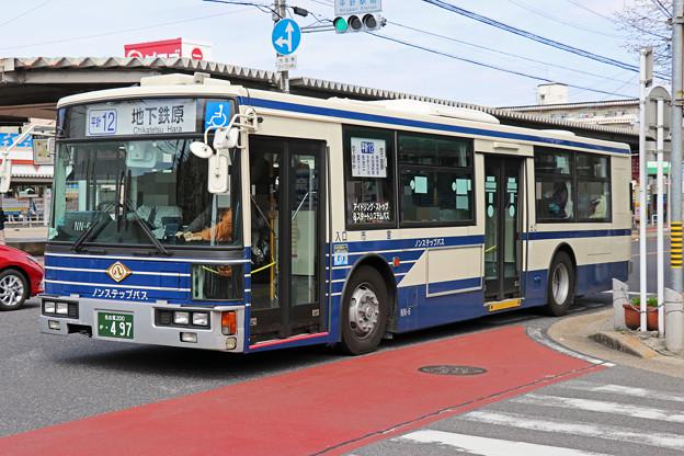 IMG_0967-e01