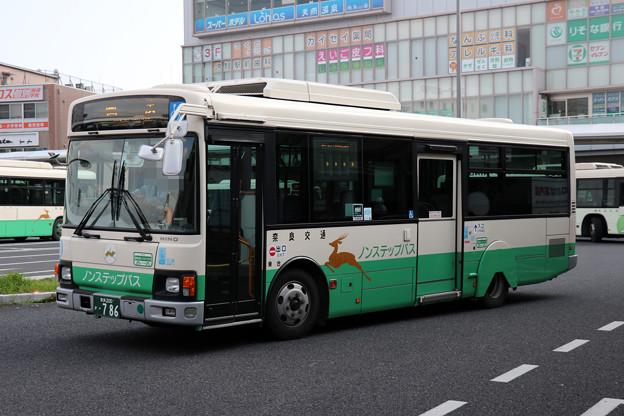 IMG_0840-e01