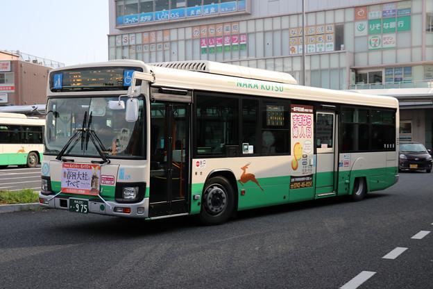 IMG_0843-e01