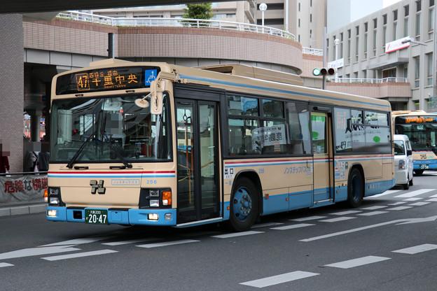 IMG_1327-e01