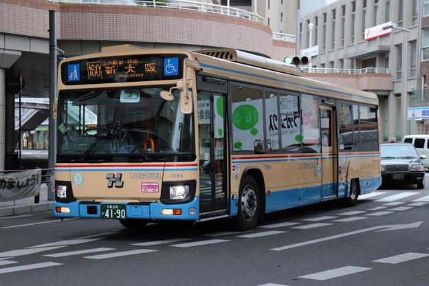 IMG_1333-e01