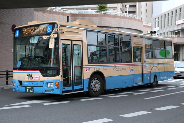 IMG_1326-e01