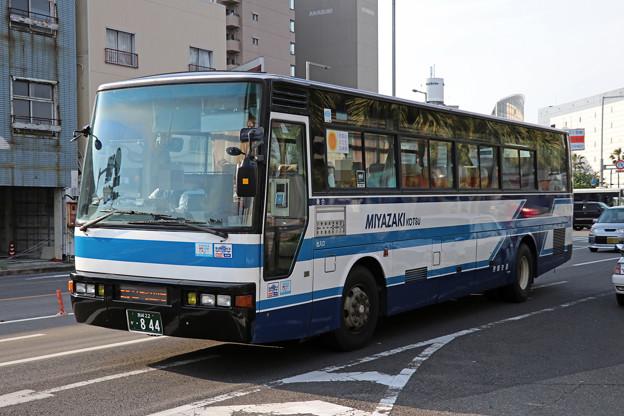 IMG_1608-e01