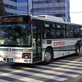 IMG_4856-e01