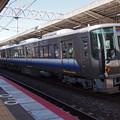 P7229776-e01
