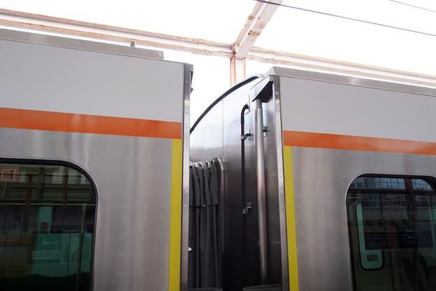 P8139922-e01