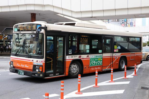 IMG_4406-e01