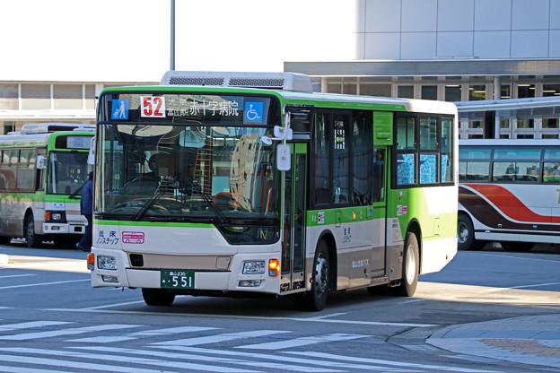 IMG_5559-e01