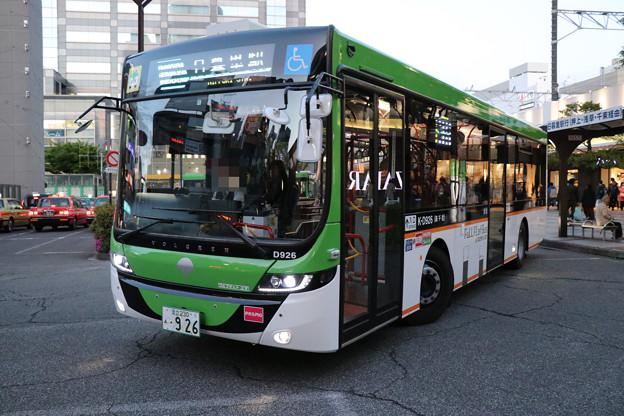 IMG_7423-e01