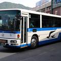IMG_8393-e01