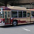 IMG_8621-e01