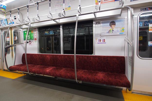 P8122852-e01