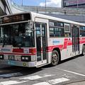 IMG_9809-e01