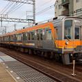IMG_0823-e01