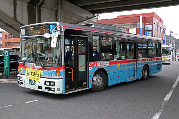 IMG_0086-e01