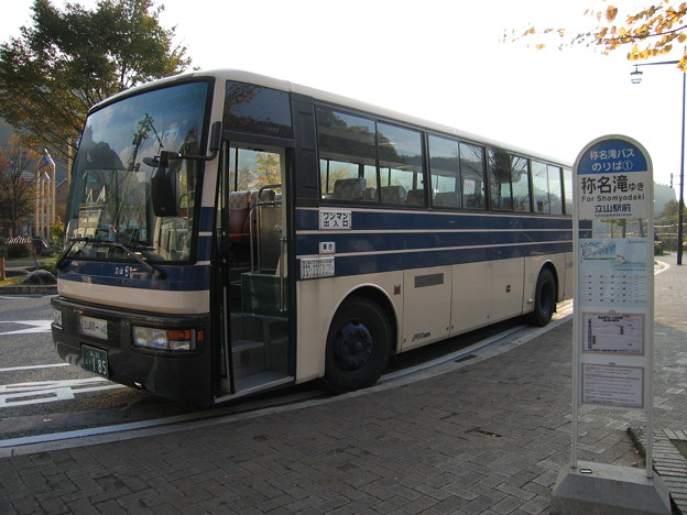 IMG_5696-1