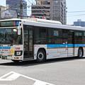IMG_0453-e01
