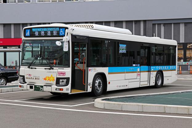 IMG_0679-e01