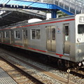 相鉄7000系
