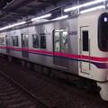 Photos: 京王線系統9000系(ジャパンカップの帰り)