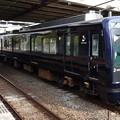 写真: 相鉄9000系