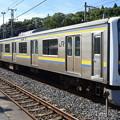 写真: JR東日本千葉支社 総武本線209系