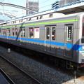 写真: 東武アーバンパークライン(野田線)10000系