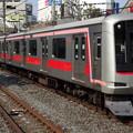 写真: 東急電鉄5050系4000番台 東武東上線