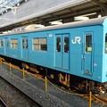 Photos: JR西日本近畿統括本部 奈良線103系