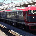 しなの鉄道115系