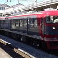 Photos: しなの鉄道115系