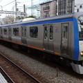 Photos: 相鉄10000系