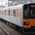 Photos: 東武鉄道50070系 東急東横線