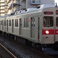東急電鉄8500系 東武スカイツリーライン
