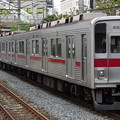 Photos: 東武東上線9000系